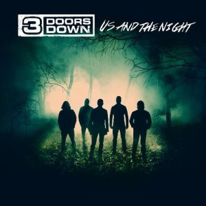 3 Doors Down pic
